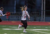 Lake Brantley Patriots @ Lake Higland Prep Higlanders Girls Varsity Lacrosse - 2015 -DCEIMG-6366