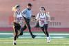 Lake Brantley Patriots @ Lake Higland Prep Higlanders Girls Varsity Lacrosse - 2015 -DCEIMG-6224