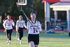 Lake Brantley Patriots @ Lake Higland Prep Higlanders Girls Varsity Lacrosse - 2015 -DCEIMG-6160