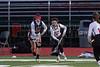 Lake Brantley Patriots @ Lake Higland Prep Higlanders Girls Varsity Lacrosse - 2015 -DCEIMG-6319