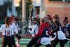 Lake Brantley Patriots @ Lake Higland Prep Higlanders Girls Varsity Lacrosse - 2015 -DCEIMG-6213