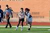 Lake Brantley Patriots @ Lake Higland Prep Higlanders Girls Varsity Lacrosse - 2015 -DCEIMG-6052