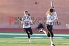 Lake Brantley Patriots @ Lake Higland Prep Higlanders Girls Varsity Lacrosse - 2015 -DCEIMG-6221