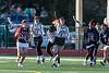 Lake Brantley Patriots @ Lake Higland Prep Higlanders Girls Varsity Lacrosse - 2015 -DCEIMG-6040