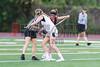 Lake Highland Prep Higlanders @ Bishop Moore Hornets Girls Varsity Lacross -  2015 -DCEIMG-7681