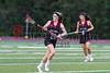 Lake Highland Prep Higlanders @ Bishop Moore Hornets Girls Varsity Lacross -  2015 -DCEIMG-7708
