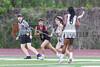 Lake Highland Prep Higlanders @ Bishop Moore Hornets Girls Varsity Lacross -  2015 -DCEIMG-7692