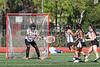 Olympia Titans @ Lake Highland Prep Highlanders Girls Varsity Lacrosse  -  2015 -DCEIMG-2011