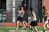 Olympia Titans @ Lake Highland Prep Highlanders Girls Varsity Lacrosse  -  2015 -DCEIMG-2012