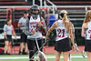 Ponte Vedre Sharks @ Lake Higland Prep Highlanders Girls Varsity Lacrosse -  2015 -DCEIMG-3777