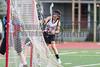 Ponte Vedre Sharks @ Lake Higland Prep Highlanders Girls Varsity Lacrosse -  2015 -DCEIMG-3794