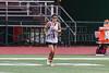 Ponte Vedre Sharks @ Lake Higland Prep Highlanders Girls Varsity Lacrosse -  2015 -DCEIMG-3771