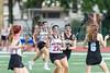 Ponte Vedre Sharks @ Lake Higland Prep Highlanders Girls Varsity Lacrosse -  2015 -DCEIMG-3787