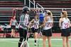 Ponte Vedre Sharks @ Lake Higland Prep Highlanders Girls Varsity Lacrosse -  2015 -DCEIMG-3778