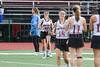 Ponte Vedre Sharks @ Lake Higland Prep Highlanders Girls Varsity Lacrosse -  2015 -DCEIMG-3775