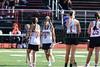 Winter Springs Bears @ Lake Highland Prep Higlanders Girls Varsity Lacrosse 2015 -DCEIMG-4802