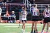 Winter Springs Bears @ Lake Highland Prep Higlanders Girls Varsity Lacrosse 2015 -DCEIMG-4800