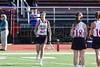 Winter Springs Bears @ Lake Highland Prep Higlanders Girls Varsity Lacrosse 2015 -DCEIMG-4798