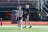 Winter Springs Bears @ Lake Highland Prep Higlanders Girls Varsity Lacrosse 2015 -DCEIMG-4795