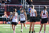 Winter Springs Bears @ Lake Highland Prep Higlanders Girls Varsity Lacrosse 2015 -DCEIMG-4801