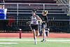 Winter Springs Bears @ Lake Highland Prep Higlanders Girls Varsity Lacrosse 2015 -DCEIMG-4793