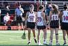 Winter Springs Bears @ Lake Highland Prep Higlanders Girls Varsity Lacrosse 2015 -DCEIMG-4808