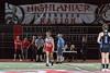 Hagarty Huskies @ Lake Highland Prep Highlanders Girls Varsity Lacrosse -  2015 -DCEIMG--26