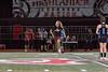 Hagarty Huskies @ Lake Highland Prep Highlanders Girls Varsity Lacrosse -  2015 -DCEIMG--20