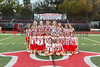 Hagarty Huskies @ Lake Highland Prep Highlanders Girls Varsity Lacrosse -  2015 -DCEIMG--13