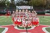 Hagarty Huskies @ Lake Highland Prep Highlanders Girls Varsity Lacrosse -  2015 -DCEIMG--12