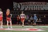 Hagarty Huskies @ Lake Highland Prep Highlanders Girls Varsity Lacrosse -  2015 -DCEIMG--28