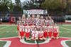 Hagarty Huskies @ Lake Highland Prep Highlanders Girls Varsity Lacrosse -  2015 -DCEIMG--11