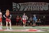 Hagarty Huskies @ Lake Highland Prep Highlanders Girls Varsity Lacrosse -  2015 -DCEIMG--27