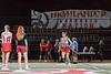 Hagarty Huskies @ Lake Highland Prep Highlanders Girls Varsity Lacrosse -  2015 -DCEIMG--29