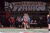 Hagarty Huskies @ Lake Highland Prep Highlanders Girls Varsity Lacrosse -  2015 -DCEIMG--21