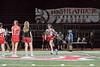 Hagarty Huskies @ Lake Highland Prep Highlanders Girls Varsity Lacrosse -  2015 -DCEIMG--30