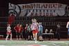 Hagarty Huskies @ Lake Highland Prep Highlanders Girls Varsity Lacrosse -  2015 -DCEIMG--22
