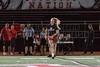 Hagarty Huskies @ Lake Highland Prep Highlanders Girls Varsity Lacrosse -  2015 -DCEIMG--19