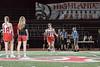 Hagarty Huskies @ Lake Highland Prep Highlanders Girls Varsity Lacrosse -  2015 -DCEIMG--24