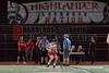 Hagarty Huskies @ Lake Highland Prep Highlanders Girls Varsity Lacrosse -  2015 -DCEIMG--25