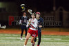 Lake Brantley Patriots @ Lake Higland Prep Higlanders Girls Varsity Lacrosse - 2015 -DCEIMG-6700
