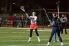 Lake Brantley Patriots @ Lake Higland Prep Higlanders Girls Varsity Lacrosse - 2015 -DCEIMG-7412