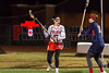 Lake Brantley Patriots @ Lake Higland Prep Higlanders Girls Varsity Lacrosse - 2015 -DCEIMG-6860