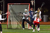 Lake Brantley Patriots @ Lake Higland Prep Higlanders Girls Varsity Lacrosse - 2015 -DCEIMG-6880