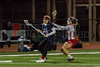 Lake Brantley Patriots @ Lake Higland Prep Higlanders Girls Varsity Lacrosse - 2015 -DCEIMG-6875