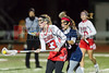 Lake Brantley Patriots @ Lake Higland Prep Higlanders Girls Varsity Lacrosse - 2015 -DCEIMG-6805