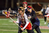 Lake Brantley Patriots @ Lake Higland Prep Higlanders Girls Varsity Lacrosse - 2015 -DCEIMG-6939