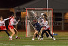 Lake Brantley Patriots @ Lake Higland Prep Higlanders Girls Varsity Lacrosse - 2015 -DCEIMG-6658