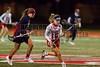 Lake Brantley Patriots @ Lake Higland Prep Higlanders Girls Varsity Lacrosse - 2015 -DCEIMG-6719