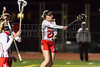 Lake Brantley Patriots @ Lake Higland Prep Higlanders Girls Varsity Lacrosse - 2015 -DCEIMG-6508